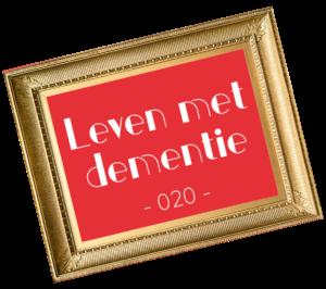 Leven met dementie 020 logo