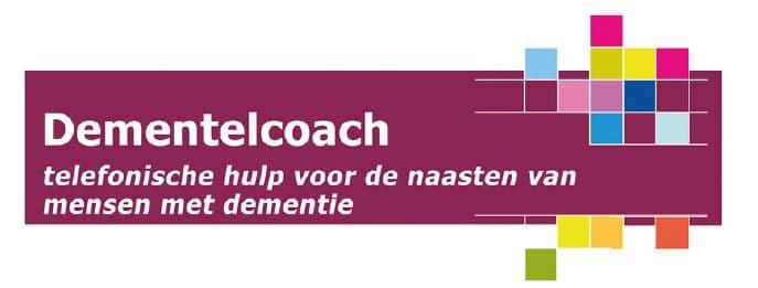 DementelCoach logo