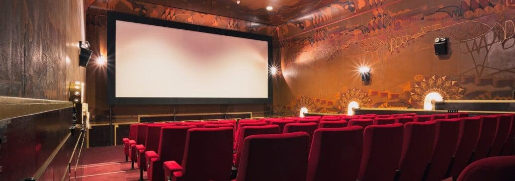 Filmhallen-parisien-zaal